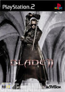 Blade 2 product image