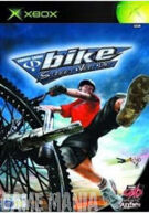 Gravity Games Bike product image