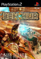 Ben Hur product image