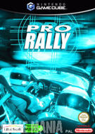 Pro Rally product image
