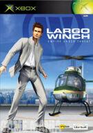 Largo Winch Empire product image