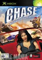 Chase-Hollywood St product image