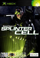 Splinter Cell product image