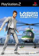 Largo Winch Empire Under Threat product image