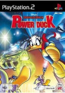 Donald Duck - Power Duck product image