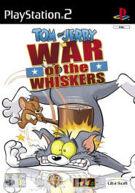 Tom & Jerry - De Strijd der Snorharen product image