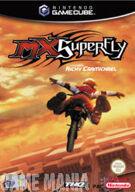 MX Superfly-R.Carm product image