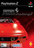 Ferrari F355 Challenge product image