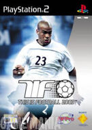 This is Football 2003 product image