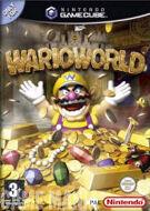 Wario World product image