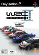 WRC 2 - Extreme product image
