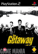 Getaway,The product image
