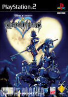 Kingdom Hearts product image