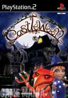 Castleween product image
