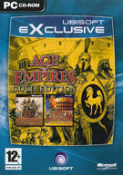Age of Empires - Gold Edition product image