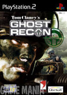 Ghost Recon product image