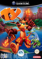 Ty the Tasmanian Tiger product image