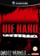 Die Hard:Vendetta product image