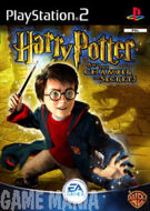 Harry Potter en de Geheime Kamer product image