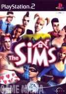 De Sims product image