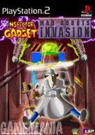 Inspecteur Gadget product image