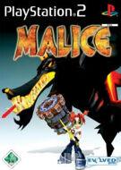 Malice product image