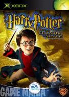 Harry Potter-Kamer product image