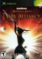 Baldur's Gate - Dark Alliance product image