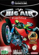 Big Air Freestyle product image