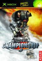Unreal Championship product image