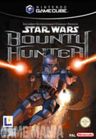 Star Wars - Bounty Hunter product image