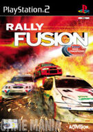 Rally Fusion - Champ product image