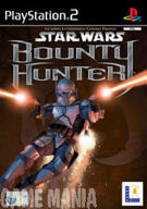 Star Wars - Bounty Hunter product image
