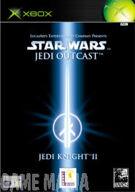 Star Wars - Jedi Knight 2 product image