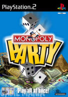 Monopoly Party product image