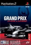 Grand Prix Challenge product image