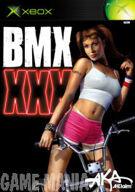 BMX XXX product image