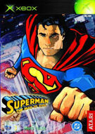 Superman - Man of Steel product image