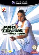 Pro Tennis WTA Tour product image