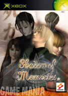 Shadow of Memories product image