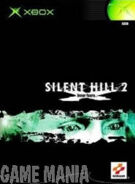 Silent Hill 2 - Inner Fears product image