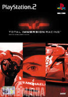 Total Immersion Racing product image