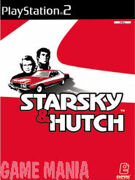 Starsky & Hutch product image