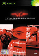 Total Immersion Ra product image
