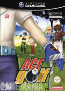 Ace Golf product image
