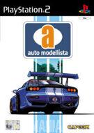 Auto Modellista product image