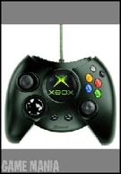Xbox Controller S Black product image