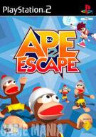 Ape Escape 2 product image