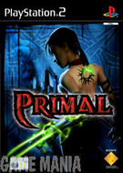 Primal product image