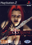 BloodRayne product image